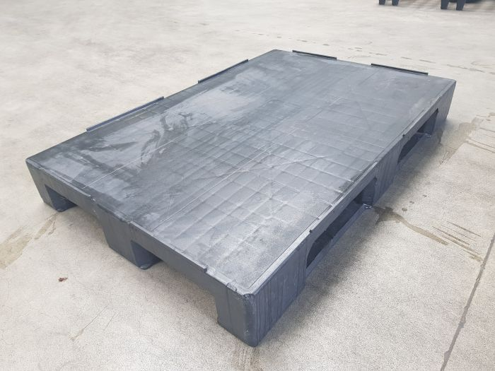 pallet occasion 1200 x 800 mm (CD)