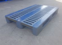 pallet occasion 1200 x 800 mm (CR1)